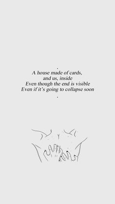 House of Cards Song Lyrics Wallpaper, Bts Wallpaper, Wallpaper Quotes, Bts Lyrics Quotes, Bts Qoutes, Bts Tattoos, Lyric Tattoos, House Of Cards, Cool Wallpapers For Your Phone