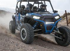 2015 Polaris RZR XP 4 1000 | my kind of ride Polaris Industries, Voodoo Blue, Rzr Xp 1000, Terrain Vehicle, Polaris Rzr, Monster Trucks, Atvs, Vehicles, Car