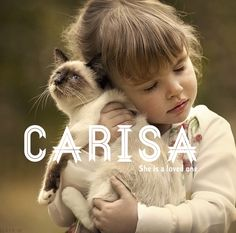 Carisa, name meaning she is loved, English baby names,C baby girl names, C baby names, female names, whimsical baby names, baby girl names, traditional names, names that start with C, strong baby names, unique baby names, ttc (photo credit : Elena Shumilova photography)