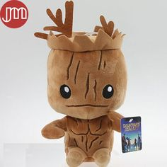 Find More Movies & TV Information about New Mini Guardians of the Galaxy…