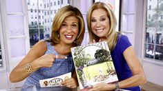 Kathie Lee's 'Shine a Light' project will raise money for charity