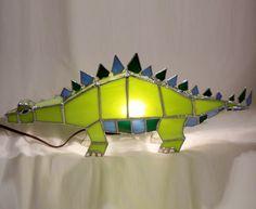 Lights & Lighting 3d Led Visual Decor Bedroom Bedside Gallimimus Table Lamp Baby Sleep Creative 7 Colorful Dinosaur Modelling Usb Gift Night Light
