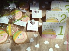"""baby shower favors peek a boo monkey 