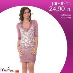 #modayiz #indirim #kadın #elbise #kampanya modayiz.com/