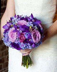 Bouquet Bridal: April 2010