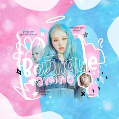 Aesthetic Videos, Kpop Aesthetic, Aesthetic Pictures, Picsart Tutorial, Collage Design, Graphic Design Posters, Overlays, Cyber, Crime