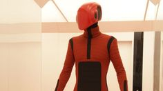 Beyond the Black Rainbow (2010) - Google Search Best Sci Fi Films, Alien Music, Fire Safety Training, The Stranger Movie, Creepy Pictures, Film Review, Video Film, Retro Futurism, Movies To Watch