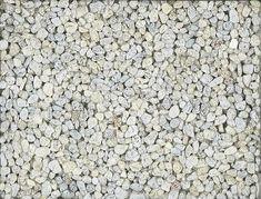 Woodland Scenics Ballast and Coal Coarse Ballast - Gray Blend (Shaker) MINT Lattice Wall, Foam Cutter, Green Park, Deciduous Trees, Carpet Colors, Photo Backgrounds, Logo Design Inspiration, Decoration, Textured Background