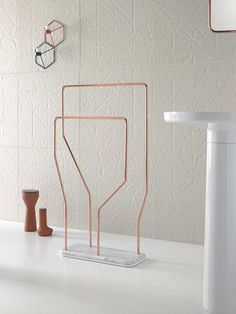Servomuti | Arredo bagno | Bowl | Inbani Design | Arik Levy