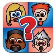 Apps voor (Speciaal) Onderwijs - App Wie ben ik? | Apps en digibord | Scoop.it