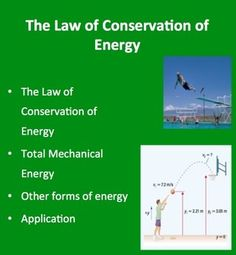 Circular Motion - Includes Centripetal Acceleration - A ...