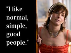 15 Sandra Bullock Quotes That Show Why Introversion Is A Gift