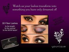 THE worlds best mascara https://www.youniqueproducts.com/GemmaPerkins/products/landing