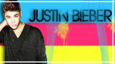 Justin Bieber Wallpaper HD 2013 #25