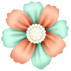 flower1fab.png