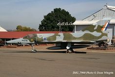South African Air Force, Korean War, Africans, Air Show, Airplanes, Cheetah, Fighter Jets, Aircraft, Military