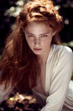 Leica S Magazine Beauty Hair Johnnie Sapong