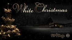 White Christmas - Fit4Keys - Soundwonderland