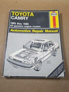 repair manual haynes 72030 nissan pickup 1980 1996 and pathfinder rh pinterest com haynes repair manual 2000 ford expedition haynes repair manual 2000 ranger