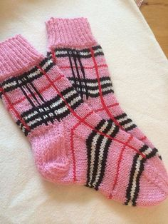 Mittens, Socks, Knitting, Crochet, Fashion, Cute, Stockings, Daughter, Tricot