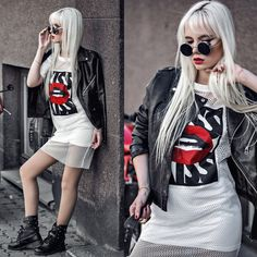 Collective Fashion Consciousness