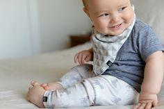 Vonbon, for baby boy