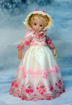 Garden-of-Bliss-Regency-Dress-Outfit-Clothes-for-13-Effner-Little-Darling
