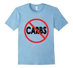 Men's No Carbs 2XL Baby Blue i-Create https://www.amazon.com/dp/B06VVN1FKC/ref=cm_sw_r_pi_dp_x_ohUOybC7KRRJR
