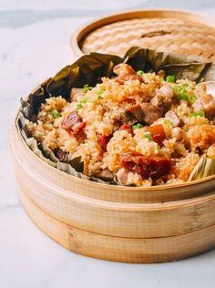 Alkaline zongzi rice dumpling taiwanese food recipe in chinese alkaline zongzi rice dumpling taiwanese food recipe in chinese zongzi pinterest tamales y envuelto forumfinder Image collections