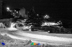 #GeraciSiculo, La prima neve non si scorda mai!!! Il portale ufficiale del progetto  👉 www.hyeracijproject.it