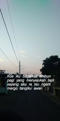 Quotes Lucu, Jokes Quotes, Qoutes, Funny Quotes, Mood Quotes, Life Quotes, Tsumtsum, Broken Heart Quotes, Caption Quotes