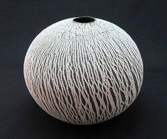 Love for clay • Matsui Kôsei, Japan