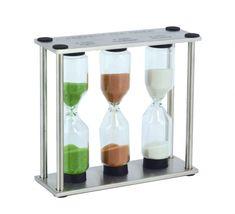 Perfect Tea Timer (Sand Timer) #MothersDay   #TeaSpecialist
