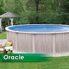 Quest above ground pool Above ground pools Pinterest Ground