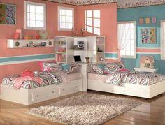 Room-Decor-Ideas-Room-Ideas-Room-Design-Kids-Room-Girls-Bedroom-Ideas-Boys-Bedroom-Ideas-1 Room-Decor-Ideas-Room-Ideas-Room-Design-Kids-Room-Girls-Bedroom-Ideas-Boys-Bedroom-Ideas-1