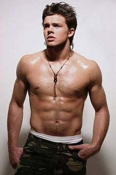 Image result for leandro penna