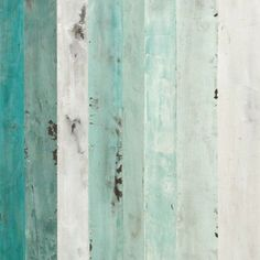 Beach Cottage defined. The washed colors. The weathered style. An inspiration for anyone that loves beach cottage style.