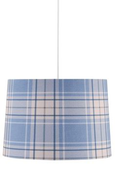 Buy 3 Light Coach Lantern from the Next UK online shop