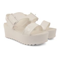NEW-WOMENS-DOLCIS-PEEP-TOE-LADIES-STRAPPY-WEDGE-CHUNKY-FLATFORM-SANDALS-SHOES