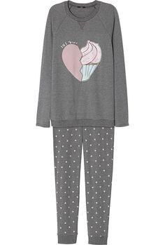 BFF Pyjamas - Tezenis