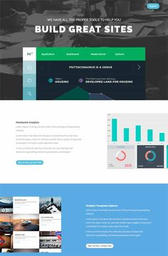 Best Resume Website Templates Kelvin Is A Free Html5 Bootstrap Resume Website Templateit Will .
