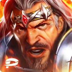 Stormfall Rise Of Balur Hack Tool, Cheat Engine Trainer:  Hello. I am honored to present a wonderful game Stormfall Rise Of Balur - mobile game for your android device, iPod, iPhone, iPad, and the rest. This is an excellent game of magic and strategy MMO.   #an infinite number of boost paragon points #an infinite number of Gold #an infinite number of iron food #an infinite number of sapphires #how to cheat Stormfall Rise Of Balur #how to hack Stormfall Rise Of Balur #modde