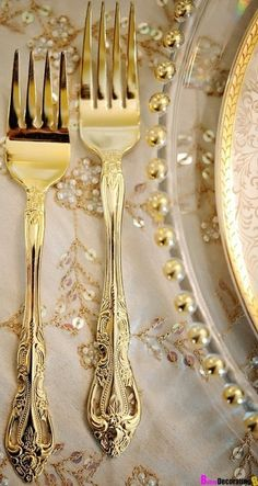 Gold things | Gold | All things Marie Antoinette