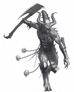 Bloodletter of Khorne Warhammer 40k Memes, Warhammer 40000, Warhammer Models, Fantasy Battle, Fantasy Races, The Elder Scrolls, Fantasy Character Design, Character Art, Chaos Legion