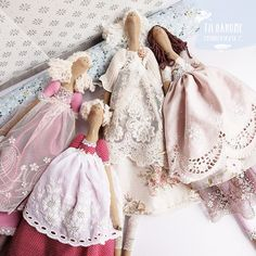 Fabric Dolls, Paper Dolls, Doll Maker, May 1, Hello Dolly, Mori Girl, Soft Dolls, Doll Crafts, Soft Sculpture