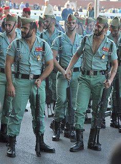 Gay hairy muscular policemen no wonder christopher