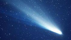 Comet De Kock–Paraskevopoulos (1941)