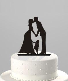 topo de bolo mdf com criança - Pesquisa Google