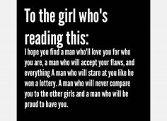 I Hope You, Love You, Girl Reading, Letter Board, Me Quotes, Lettering, Te Amo, Je T'aime, Ego Quotes
