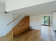 Stairs, Houses, House Design, Home Decor, Bedroom, Homes, Stairway, Decoration Home, Room Decor